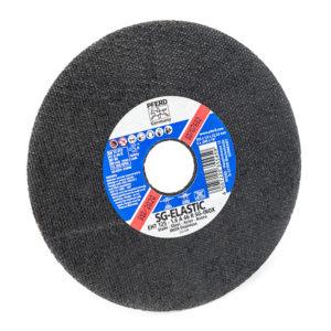 disque à tronçonner 125x1,6mm
