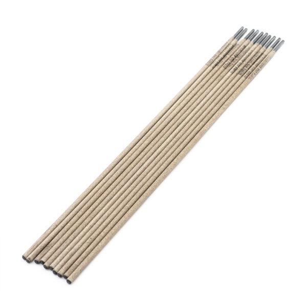 Electrode acier 3,2mm x 350mm