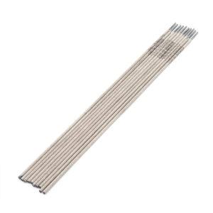 électrode acier 2.5mm x 300mm