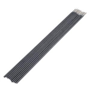 Electrode en fonte 2,5mmx350mm