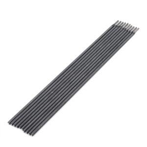 Électrode fonte ∅ 3,2mm x 350mm à l'unité