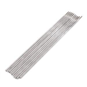 Électrode inox ∅ 3,2mm x 350mm
