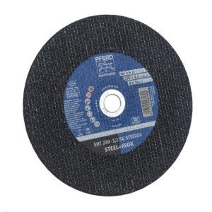 disque à tronçonner 230x3.2