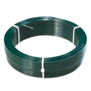 Rouleau de fil de tension